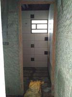 11OAU00344: Bathroom 3