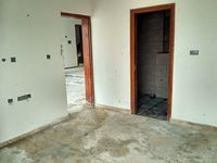 11OAU00344: Bedroom 2