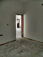 11OAU00344: Bedroom 3