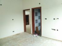 11OAU00344: Bedroom 1