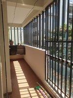 14A4U00441: Balcony 2