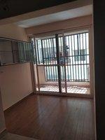 14A4U00441: Balcony 1