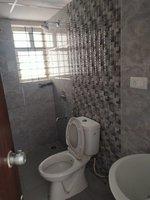 14A4U00441: Bathroom 2
