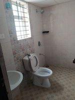 14A4U00441: Bathroom 1