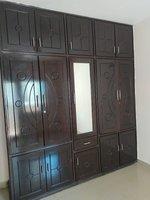 14A4U00441: Bedroom 2