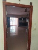 14A4U00441: Hall 1
