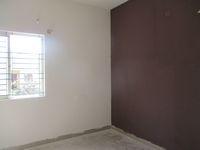 11DCU00373: Bedroom 1