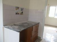 11DCU00373: Kitchen 1