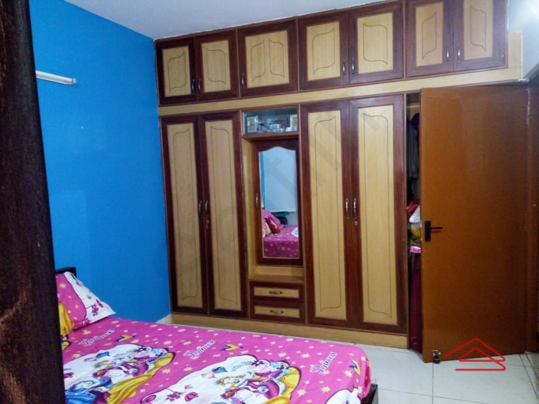 13M3U00347: Bedroom 1
