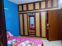 13M3U00347: Bedroom 2