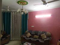 13M3U00347: Hall 1