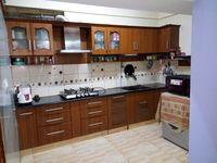 13M3U00347: Kitchen 1