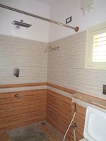 12NBU00233: Bathroom 2