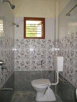 Sub Unit 15J7U00414: bathrooms 2