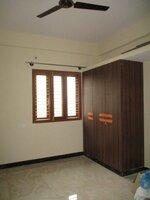 Sub Unit 15J7U00414: bedrooms 2