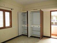 Sub Unit 15J7U00414: bedrooms 1