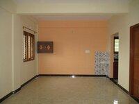 Sub Unit 15J7U00414: halls 1