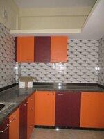 Sub Unit 15J7U00414: kitchens 1