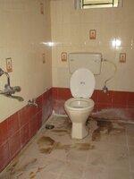 15J7U00132: Bathroom 1
