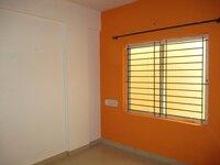 15J7U00132: Bedroom 2