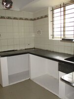 15J7U00132: Kitchen 1