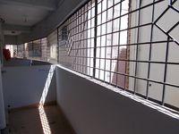 12J1U00226: Balcony 2