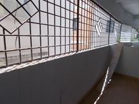 12J1U00226: Balcony 1