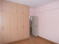 12J1U00226: Bedroom 1
