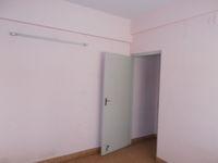 12J1U00226: Bedroom 2