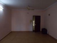 12J1U00226: Hall 1