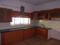 12J1U00226: Kitchen 1