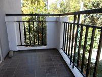 13J1U00133: Balcony 2