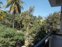 13J1U00133: Balcony 1