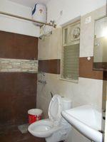 13J1U00133: Bathroom 1