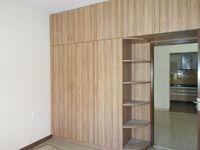 13J1U00133: Bedroom 3