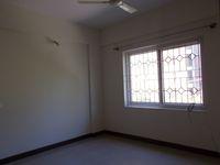 13J1U00133: Bedroom 2