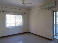 13J1U00133: Bedroom 1