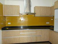 13J1U00133: Kitchen 1