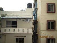 15S9U00741: Balcony 1