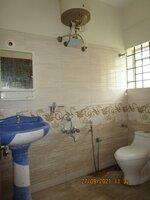 15S9U00741: Bathroom 1