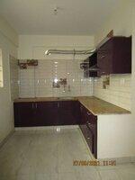 15S9U00741: Kitchen 1