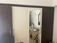 15J7U00049: Bedroom 2