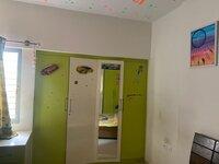 15J7U00049: Bedroom 1