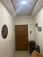 15J7U00049: Hall 1