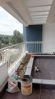 13F2U00166: Balcony 2