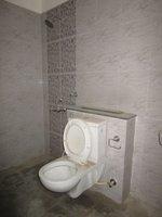 13DCU00403: Bathroom 2