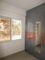 13DCU00403: Bedroom 2