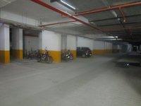 13DCU00403: Parking1