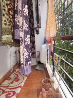 13F2U00173: Balcony 2