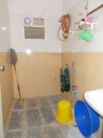 13F2U00173: Bathroom 3